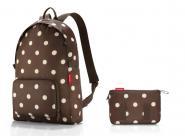Reisenthel Mini Maxi rucksack jetzt online kaufen