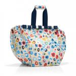 Reisenthel Shopping easyshoppingbag jetzt online kaufen