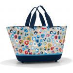 Reisenthel Shopping shoppingbasket millefleurs jetzt online kaufen