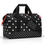 Reisenthel Travelling allrounder L mixed dots jetzt online kaufen