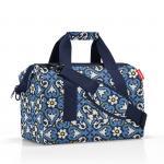 Reisenthel Travelling allrounder M floral 1 jetzt online kaufen