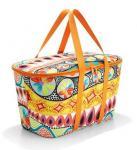 Reisenthel Shopping coolerbag jetzt online kaufen