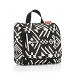 Reisenthel Travelling toiletbag jetzt online kaufen