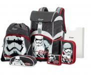 Sammies Ergonomic Backpack Set Star Wars TFA
