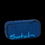 satch Schulzubehör Schlamperbox *Limited Edition Outer Space* Blue Moon jetzt online kaufen