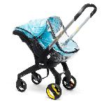 Simple Parenting Doona Accessoires Regenschutz