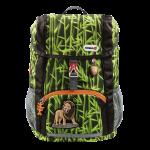 Step by Step KID Rucksack Set 3-teilig *Schleich Edition* Wild Life Lion jetzt online kaufen