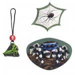 Step by Step Schulzubehör Magic Mags Jumping Spider jetzt online kaufen