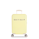 SuitSuit Fabulous Fifties Trolley 55 cm spinner jetzt online kaufen