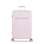 SuitSuit Fabulous Fifties Trolley 67 cm Spinner jetzt online kaufen