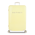 SuitSuit Fabulous Fifties Trolley 77 cm Spinner jetzt online kaufen