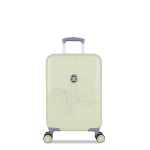 SuitSuit French Romance Trolley 55cm Spinner jetzt online kaufen