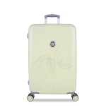 SuitSuit French Romance Trolley 67cm Spinner jetzt online kaufen