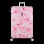 SuitSuit Sakura Blossom Trolley 77cm Spinner