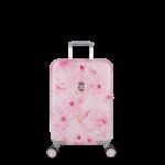 SuitSuit Sakura Blossom Trolley 55cm Spinner jetzt online kaufen