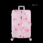 SuitSuit Sakura Blossom Trolley 67cm Spinner jetzt online kaufen