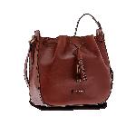 The Bridge Florentin Damentasche jetzt online kaufen