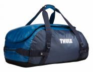 Thule Chasm Duffel M 70L Poseidon jetzt online kaufen