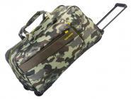 Travelite Kite 2017 Trolley Reisetasche 2w Camouflage jetzt online kaufen