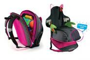 Trunki BoostApak Rucksack-Kindersitz jetzt online kaufen