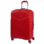 Verage V-Lite Trolley M 4R 65cm Ruby Red jetzt online kaufen