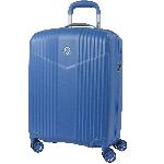Verage V-Lite Trolley M 4R 65cm Sky Blue jetzt online kaufen