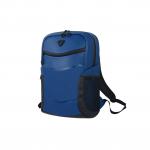 """Verage Victor 13A Laptoprucksack 17"""" mit RFID-Schutz jetzt online kaufen"""