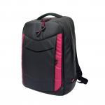"""Verage Victor 13B Laptoprucksack 17"""" mit RFID-Schutz jetzt online kaufen"""