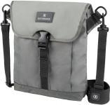 Victorinox Altmont 3.0 Flapover Digital Bag Schultertasche jetzt online kaufen