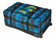 Völkl Performance Wear Free WR Bag 73 L jetzt online kaufen