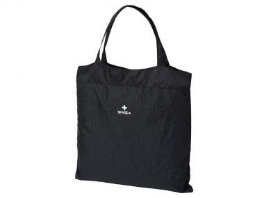 Swiza Handig Falt-Einkaufstasche