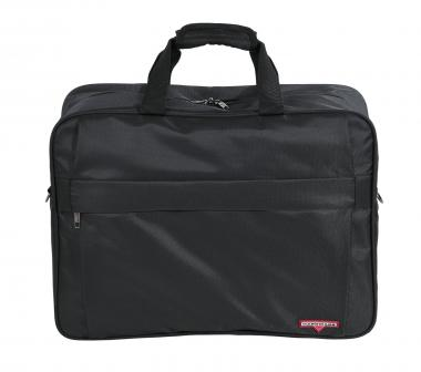 Hardware Move it Bordbag Passenger Black