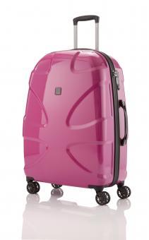 Titan X2 Flash Trolley M+ 4w Hot Pink