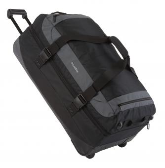 travelite trolley reisetasche
