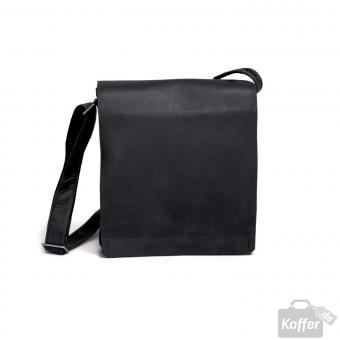 Harold's Campo Pure Messengerbag 31cm