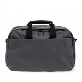 A E P Workbag *Sleek* Business Work Bag mit Laptopfach Storm Grey