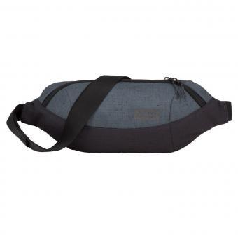 AEVOR Bichrome Shoulder Bag Bichrome Night