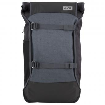 "AEVOR Bichrome Trip Pack Rucksack mit Laptopfach 15"" Bichrome Night"