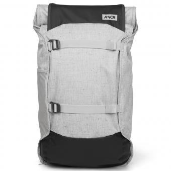 "AEVOR Bichrome Trip Pack Rucksack mit Laptopfach 15"" Bichrome Steam"