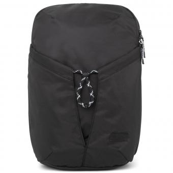 AEVOR Light Pack Rucksack All Black