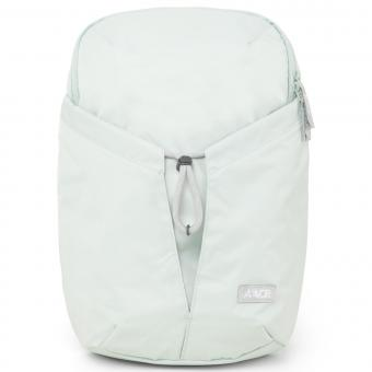 AEVOR Light Pack Rucksack Iced Mint