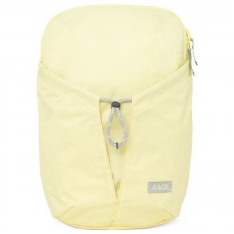 AEVOR Light Pack Rucksack Juicy Lemon