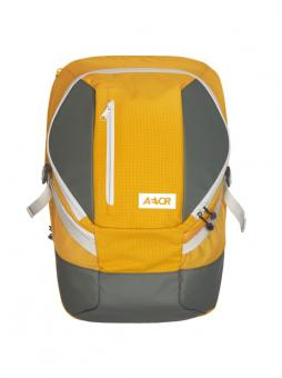 AEVOR Sportspack Rucksack golden hour