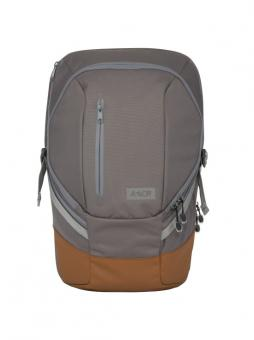 AEVOR Sportspack Rucksack moor grey