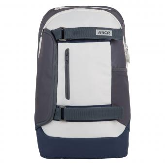 AEVOR Bookpack Chilled Blue