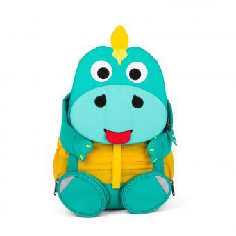 Affenzahn Große Freunde Didi Dino Großes Rucksäckchen Didi Dino