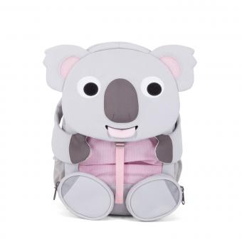 Affenzahn Große Freunde Kimi Koala Großes Rucksäckchen Kimi Koala