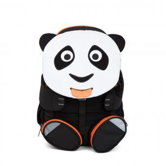 Affenzahn Große Freunde Paul Panda Großes Rucksäckchen Paul Panda