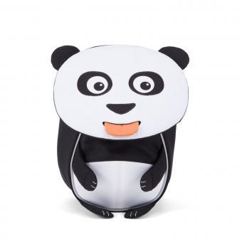 Affenzahn Kleine Freunde Peer Panda Kleines Rucksäckchen Peer Panda