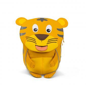 Affenzahn Kleine Freunde Timmy Tiger Kleines Rucksäckchen Timmy Tiger